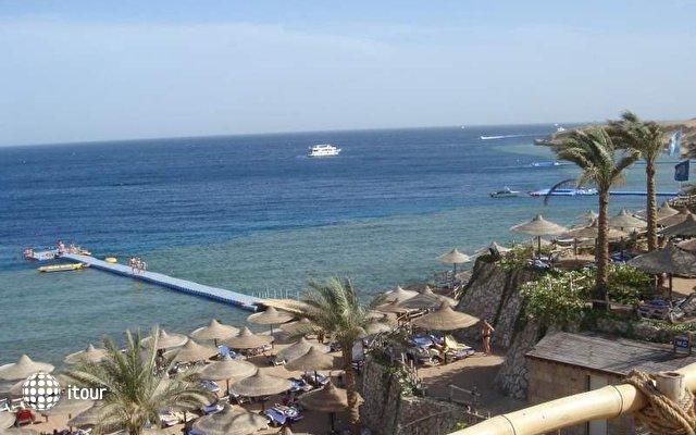 Island View Resort (ex. Sunrise Island View) 10