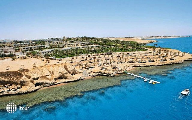 Island View Resort (ex. Sunrise Island View) 1