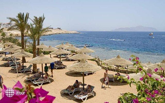 Island View Resort (ex. Sunrise Island View) 9