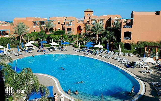 Magic Life Sharm 3
