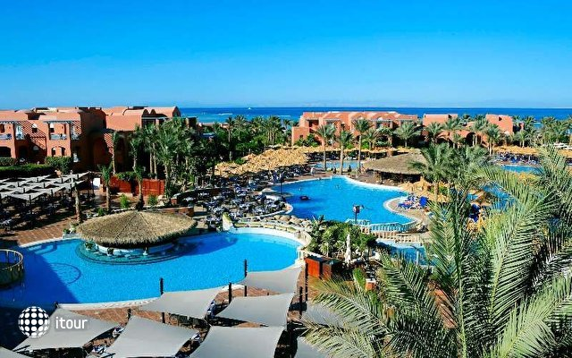 Magic Life Sharm 2