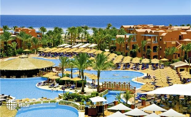 Magic Life Sharm 1