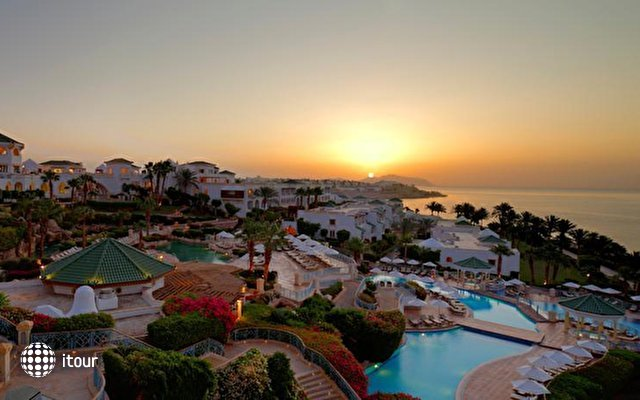 Hyatt Regency Sharm 2