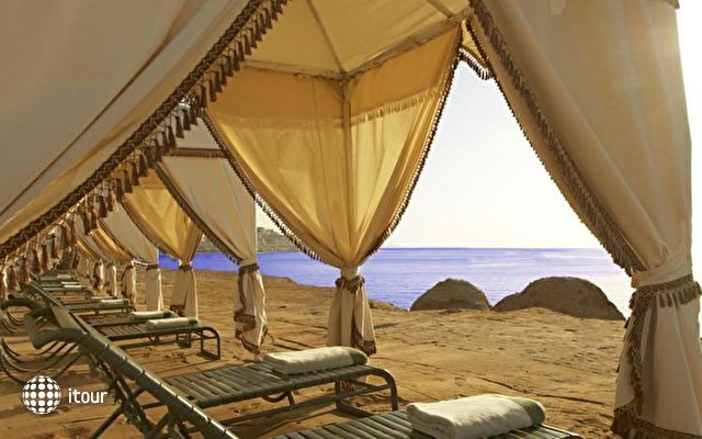 Hyatt Regency Sharm 8
