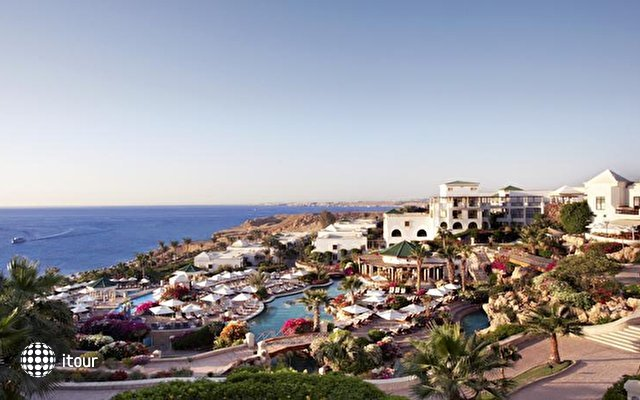 Hyatt Regency Sharm 1