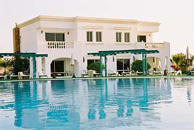Royal Paradise Resort 4
