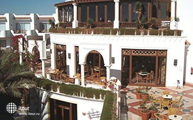 Iberotel Club Fanara & Residence 2