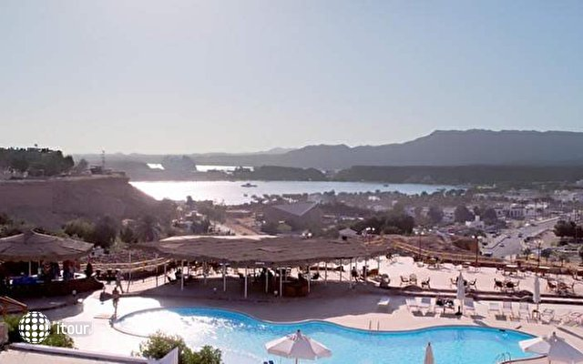 Aida Better Life Resort 2