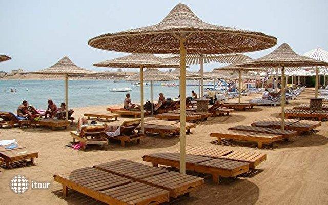 Turquoise Beach Hotel (ex. Partner Turquoise) 7