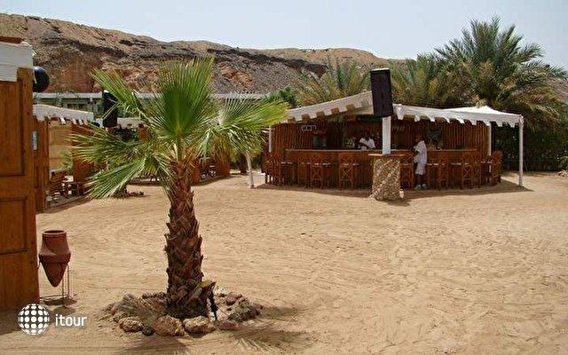 Turquoise Beach Hotel (ex. Partner Turquoise) 6