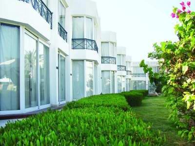 Amarante Garden Palms 9