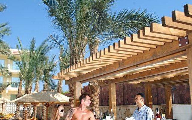 Xperience Sea Breeze Resort 7