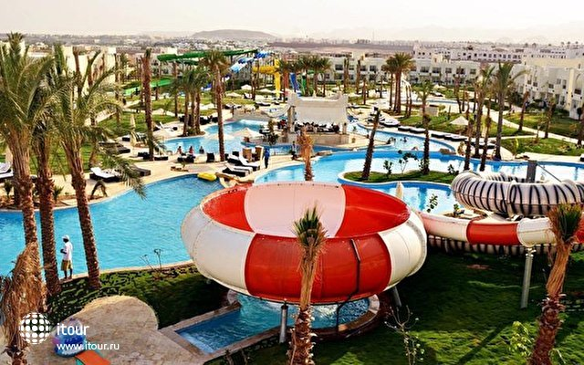 Le Royal Holiday Resort 2