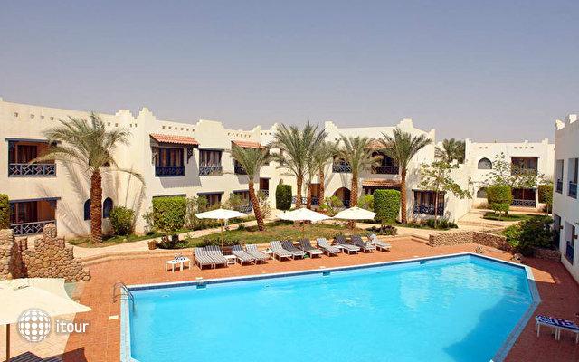 Al Diwan Resort 2