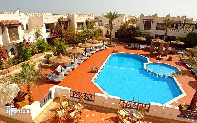 Al Diwan Resort 1