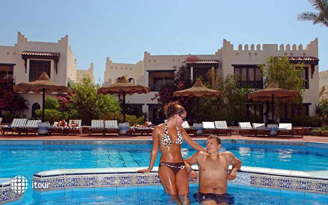 Al Diwan Resort 5