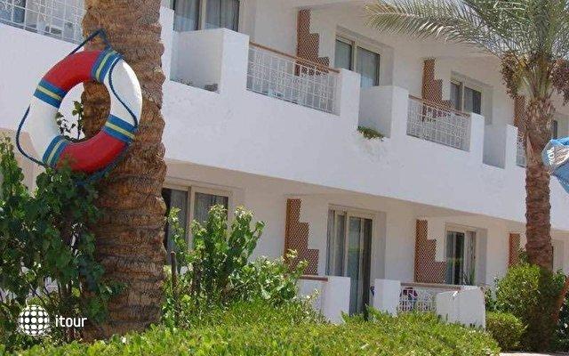 Viva Sharm 3