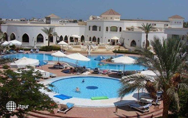 Viva Sharm 4
