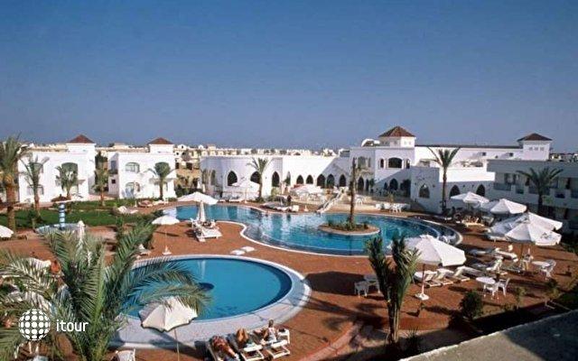 Viva Sharm 5