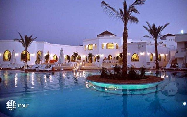 Viva Sharm 6