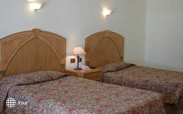 Viva Sharm 10
