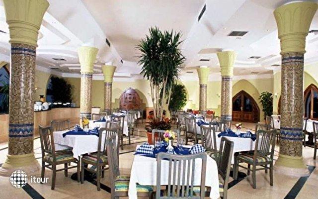 Viva Sharm 8