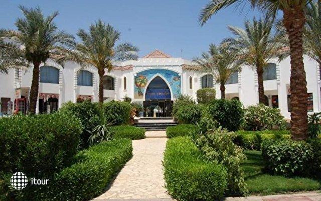 Viva Sharm 7