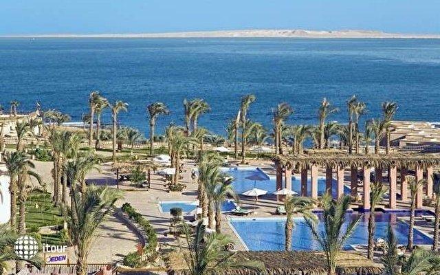 Tamra Beach Resort 5