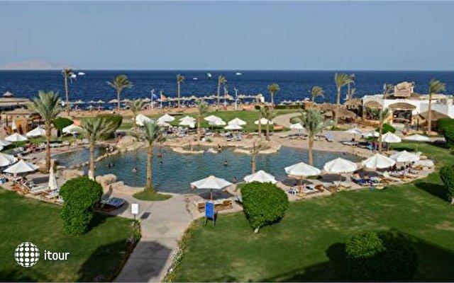 Tamra Beach Resort 2