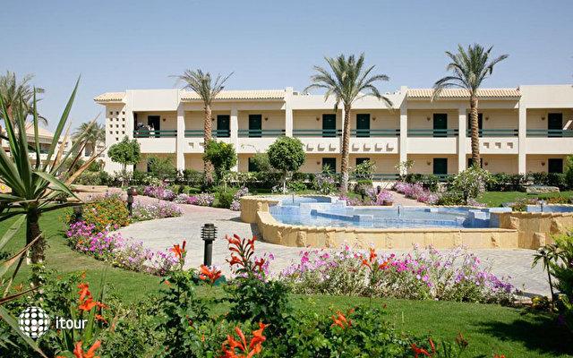 Island Garden Resort (ex. Sunrise Island Garden) 7