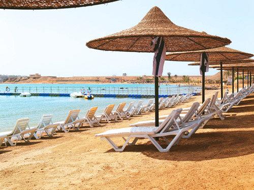 Verginia Sharm (ex. Sol Verginia) 3