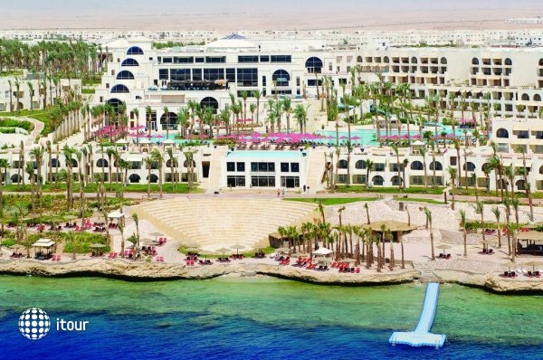 Grand Rotana Resort & Spa 1