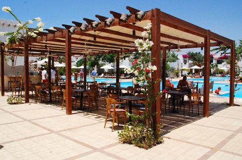 Marmara Hotel Resort 3