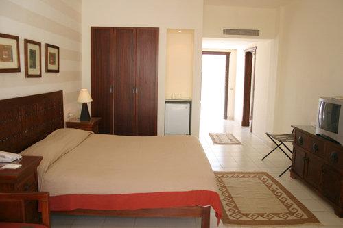 Marmara Hotel Resort 6