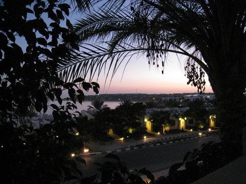 Domina Coral Bay Sultan Hotel 7