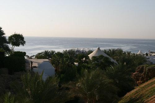 Domina Coral Bay Sultan Hotel 11