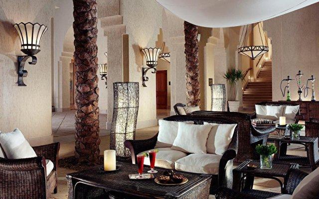 Domina Coral Bay Sultan Hotel 3