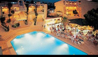 Havana Hotel 2