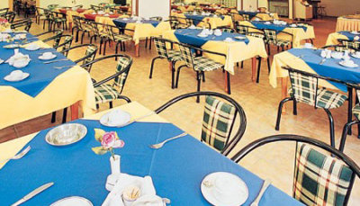 Havana Hotel 3