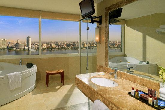 Cairo Sheraton Cacino & Towers 12
