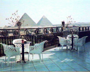 Kaoud Delta Pyramids 2