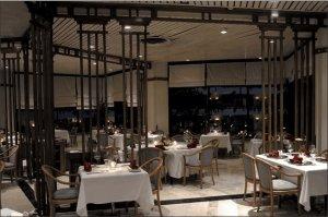 Iberotel Cairo Hotel & Casinosino 3