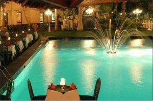 Iberotel Cairo Hotel & Casinosino 7