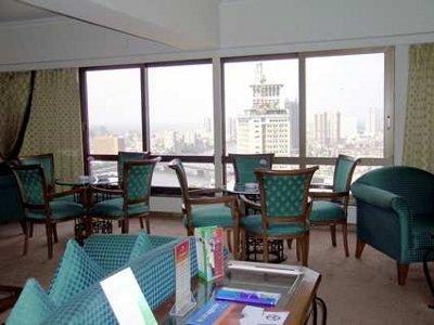 Ramses Hilton 19