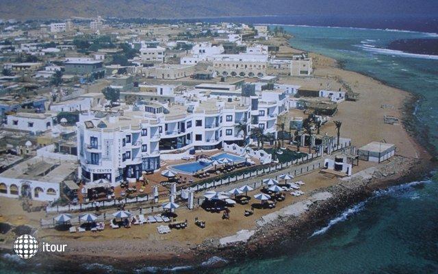 Sirtaki Hotel 5
