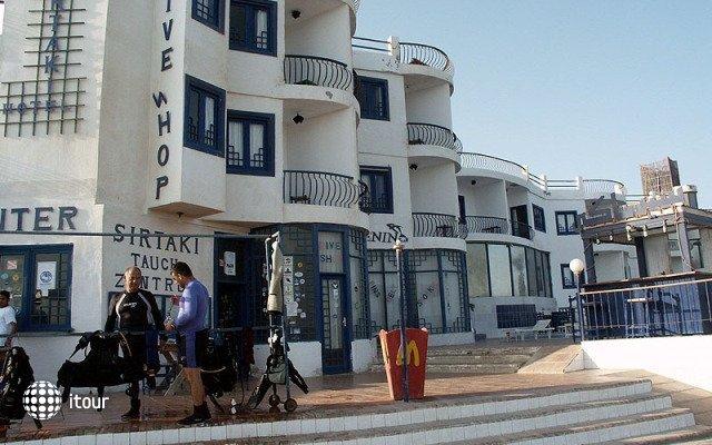 Sirtaki Hotel 6