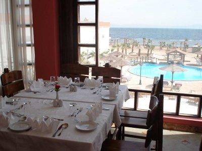 Miami Beach Hotel 5