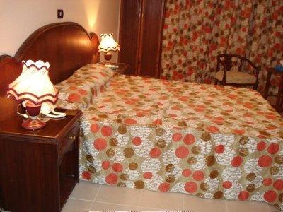 Miami Beach Hotel 8