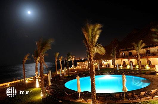 Dahab Paradise 4