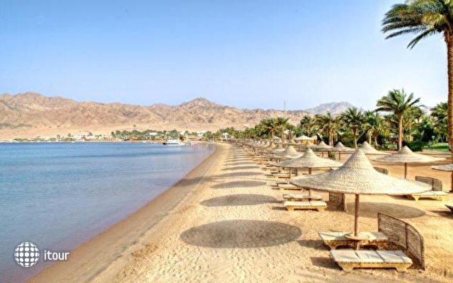 Ibis Style Dahab Lagoon Resort 4